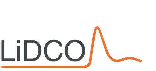 Home | LiDCO – Hemodynamic Monitoring for the entire patient