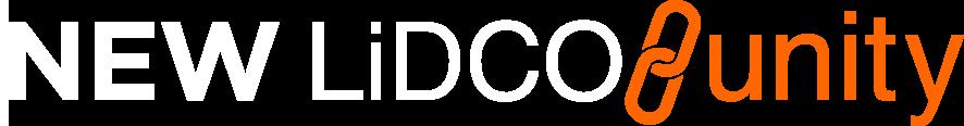 new-lidco-unity-logo