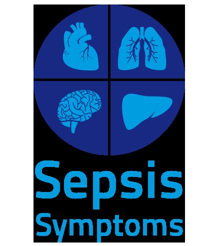 sepsis symptons